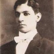 Alfredo López Arencibia. Foto tomada de Internet